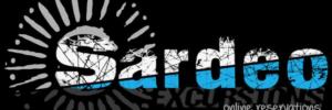 Schermata-2019-06-10-alle-08.54.14-e1560173222631