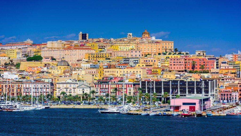 Cagliari-1-1024x576 Blog